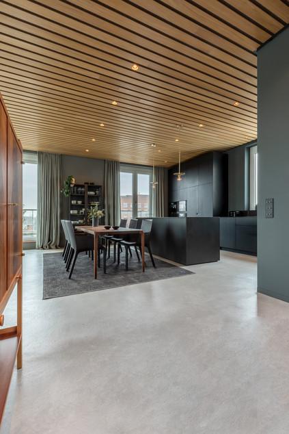 smf-wohndesign-130219--3_teppich-weg.jpg