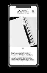 blomearchitektur-screen-mobil.png