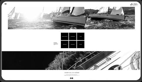 blomearchitektur-screen-2.png