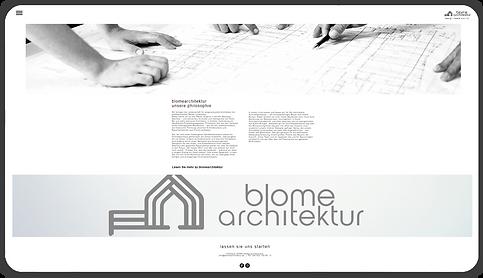 blomearchitekt-bildschirm-1.png
