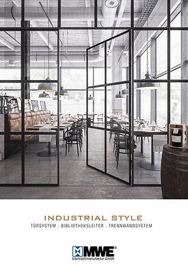 mwe_flyer_industrial-style_lekt_220620-1-webcover.jpg