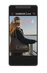 harbor-2ndn-mobile_02.png