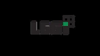 legi-logo besser.png