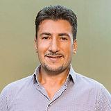 abdulselcuk_1.jpg