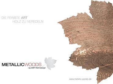 smf_metallic_woods_broschuere_020518_dow