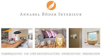 ab_interieur_flyer_250117-1.jpg