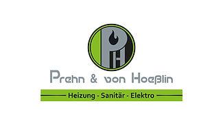 logo_prehn-und-von-hoeßlin_cmyk.jpg