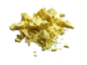 Sulfur-sample (1).png