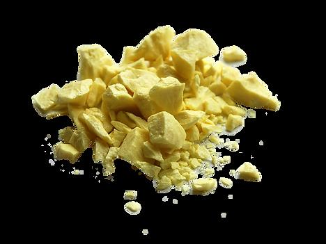 Sulfur-sample (1).png