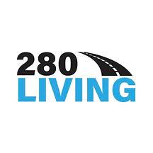 280 Living .jpg