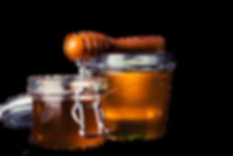 spoon-honey-jar.png