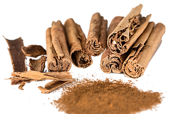 cinnamon-stick-cinnamon-powder-spice-fla