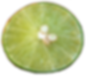 lime.png