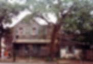 Pirates_House_(8062128383).jpg