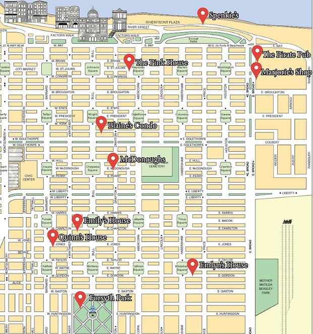 Map of Savannah .jpg