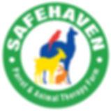 SH Parrot & Animal Logo-1.jpg