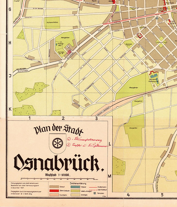 Karte_1937_OS-Wüste_M_10_000-1.jpg
