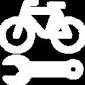Fahrradreparatur Tag