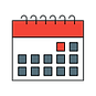 —Pngtree—vector calendar icon_3996159 (1