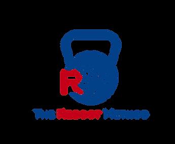 Logo_Reboot_KB_+_Texte_face_avant_transp
