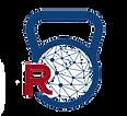 Logo_Reboot_KB_%25252B_Texte_face_avant_