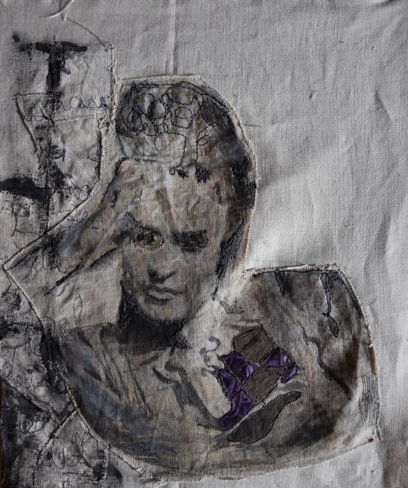 Kunstdruck_Frida.jpeg