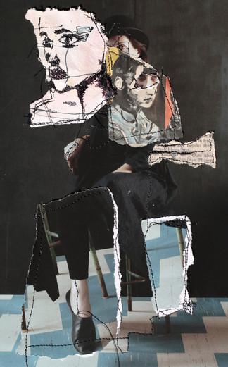 identitäten_collage