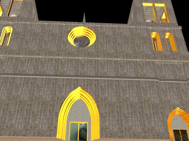catedral2.jpg