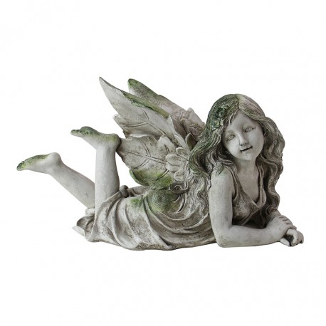 7-inch-fairy-laying-down