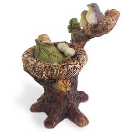 MG60-Baby-Nest