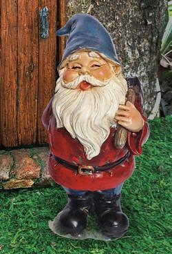 GN3-4_850-Large-Garden-Gnomes-BCK-BLUE