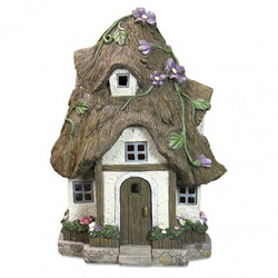 14-inch-solar-cottage-straw-roof (1)