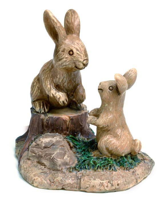 MG5-12_300-Bunny-Bunnies