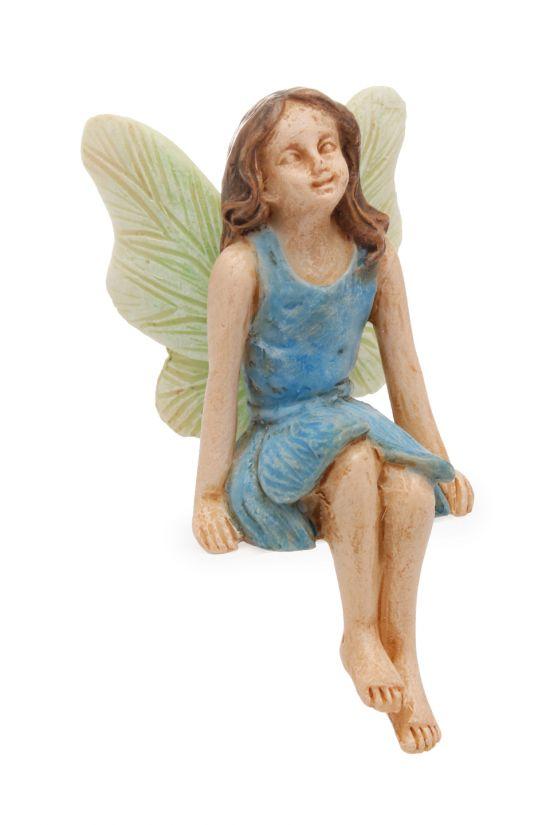 MG-12_350-Sitting-Fairy
