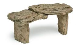 MG42-12_250-Stone-Bench