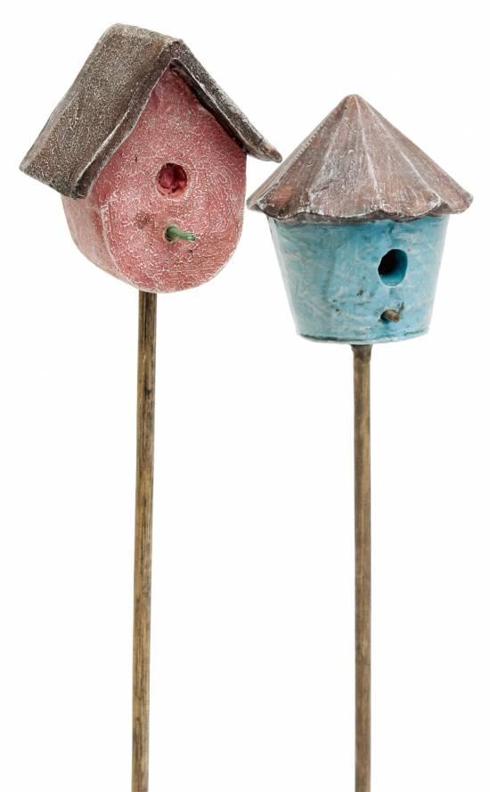 MG35-12_250-Bird-Houses