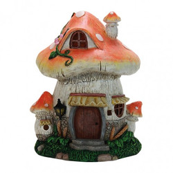 11-inch-solar-mushroom-house (1)