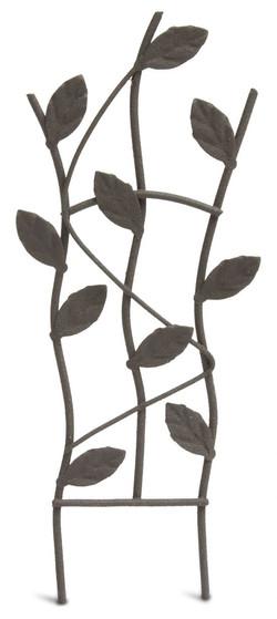 MG113-6_150-Leaf-Trellis