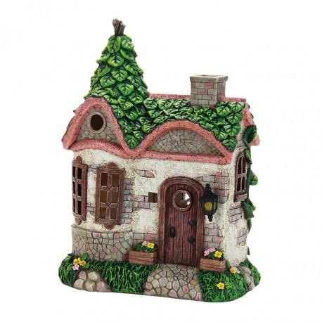 11-inch-solar-leaf-roof-cottage (1)
