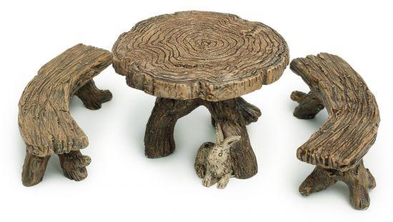 MG1-6_500-Log-Table-&-Bench