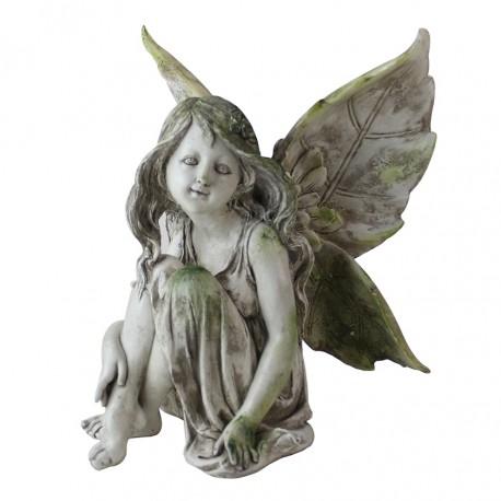 11-inch-fairy-sitting