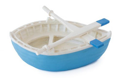 MG97-2_350-Row-Boat---Option-2