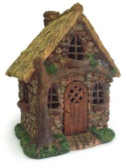 MG78-English-Tree-Cottage