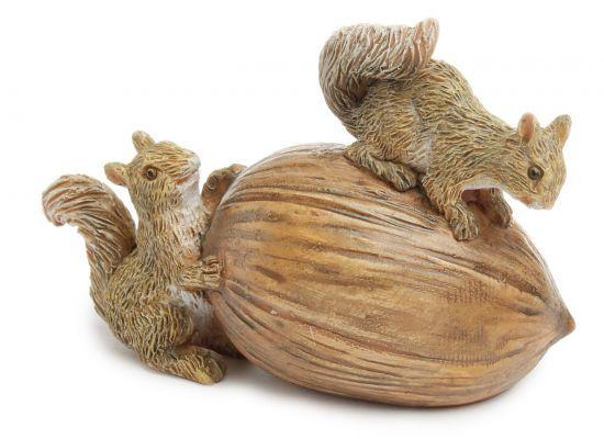 MG51-12_250-Squirrel's-Delight
