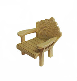 6287_Mini_Adirondack_Chair