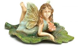 MG3-12_350-Fairy-On-The-Leaf