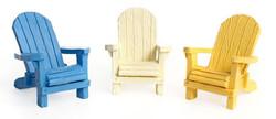 MG93-12_300-Adirondack-Chairs