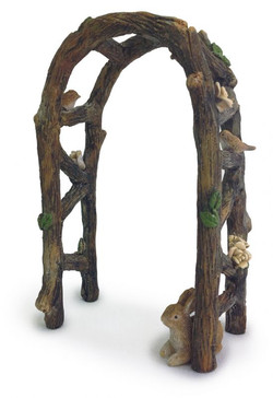 MG74-Wooden-Arch