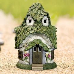 14-inch-solar-cottage-leaf-roof (1)