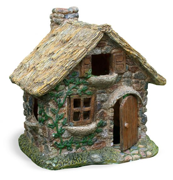 MG30-4_1350-Thatched-Roof-House